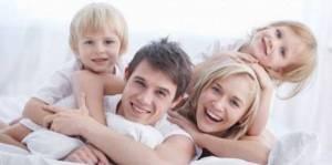 happy-family-23