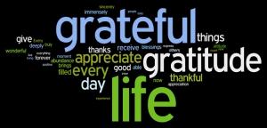 gratitude%20wordle
