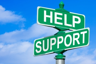 help-resrouces