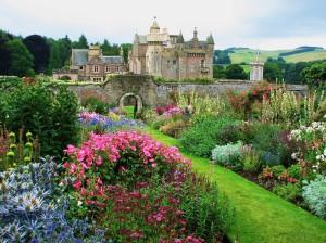 british-gardens